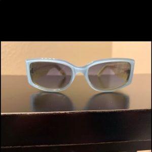 Women's Guess Sunglasses